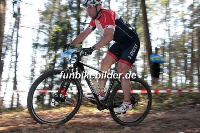 Alpina Cup Schneckenlohe 2015_0373.jpg