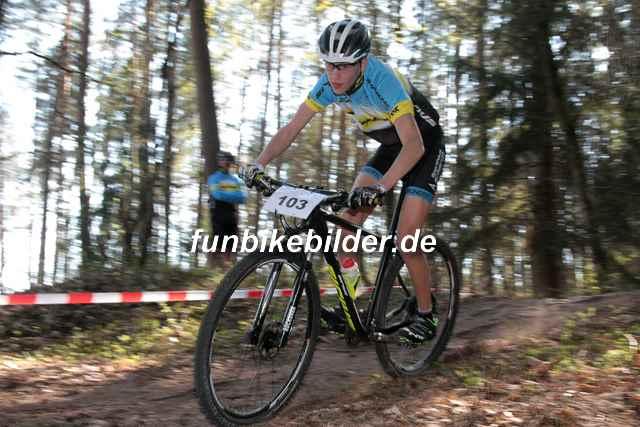 Alpina Cup Schneckenlohe 2015_0376.jpg
