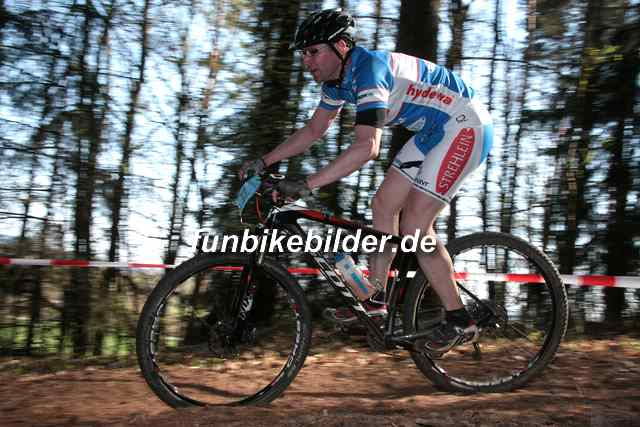 Alpina Cup Schneckenlohe 2015_0377.jpg