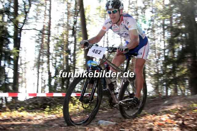 Alpina Cup Schneckenlohe 2015_0379.jpg