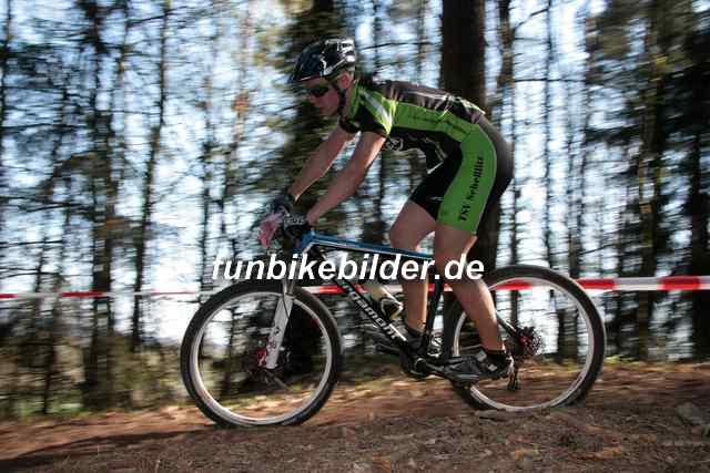 Alpina Cup Schneckenlohe 2015_0381.jpg