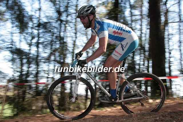 Alpina Cup Schneckenlohe 2015_0382.jpg