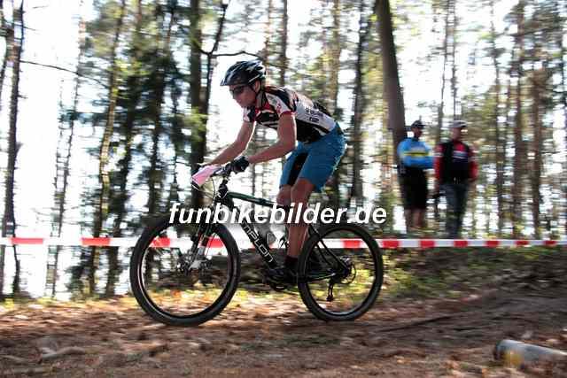 Alpina Cup Schneckenlohe 2015_0383.jpg