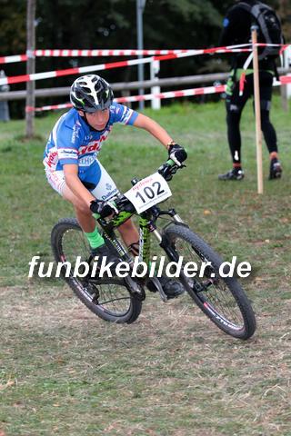 Alpina Cup Bayreuth 2015_0004