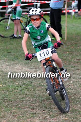 Alpina Cup Bayreuth 2015_0006