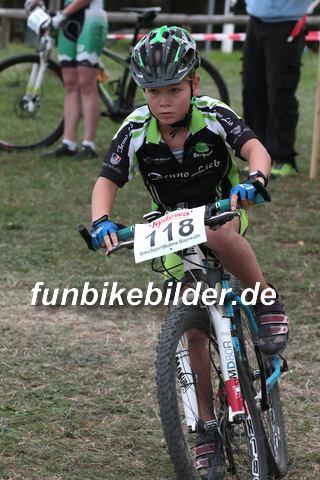 Alpina Cup Bayreuth 2015_0008