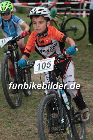 Alpina Cup Bayreuth 2015_0009