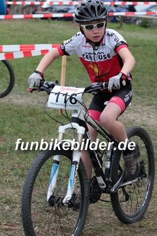 Alpina Cup Bayreuth 2015_0010