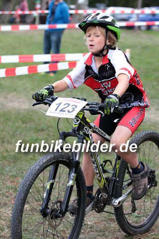Alpina Cup Bayreuth 2015_0011