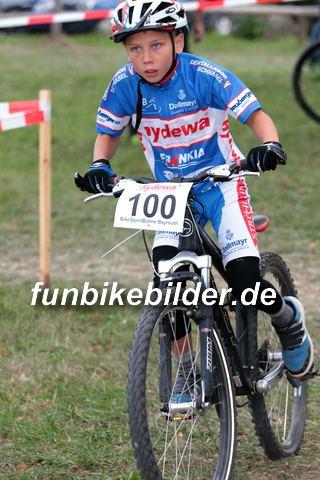 Alpina Cup Bayreuth 2015_0012