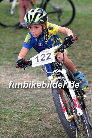 Alpina Cup Bayreuth 2015_0013