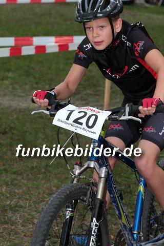 Alpina Cup Bayreuth 2015_0015
