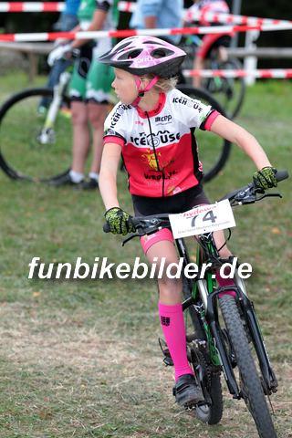 Alpina Cup Bayreuth 2015_0018