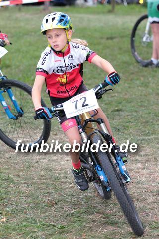 Alpina Cup Bayreuth 2015_0019