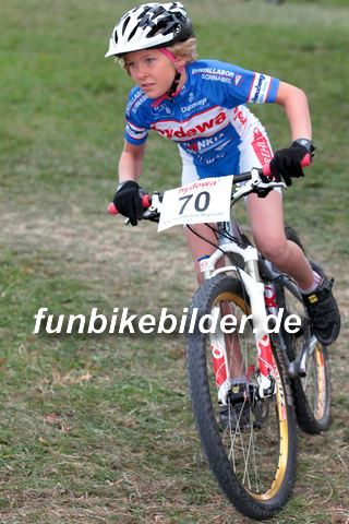 Alpina Cup Bayreuth 2015_0021