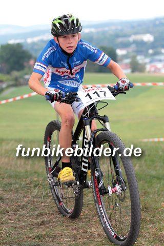 Alpina Cup Bayreuth 2015_0022