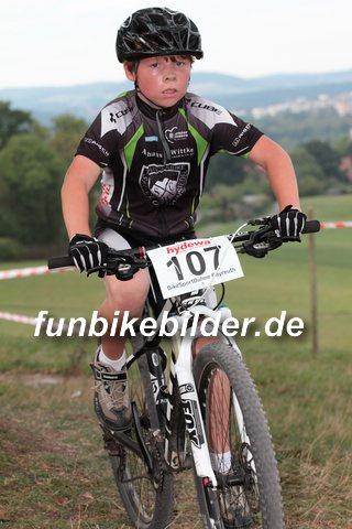 Alpina Cup Bayreuth 2015_0023
