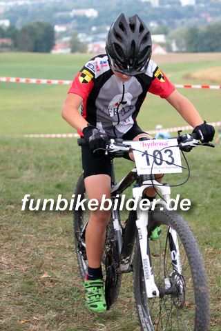 Alpina Cup Bayreuth 2015_0025