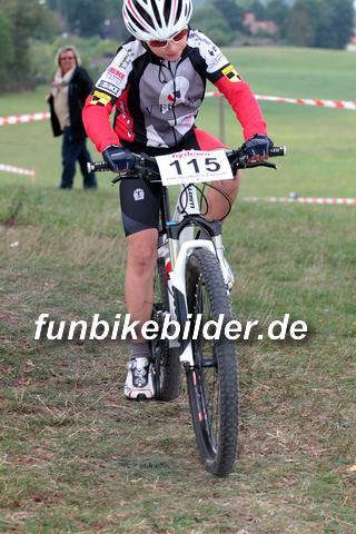 Alpina Cup Bayreuth 2015_0026