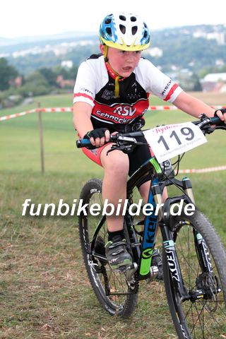 Alpina Cup Bayreuth 2015_0028