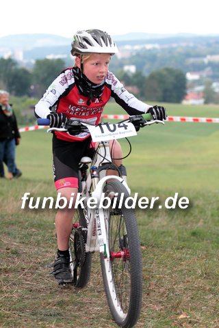 Alpina Cup Bayreuth 2015_0029