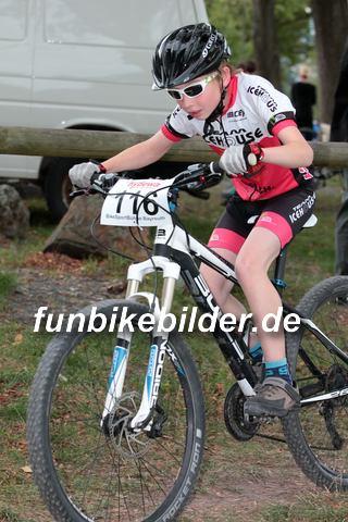 Alpina Cup Bayreuth 2015_0031