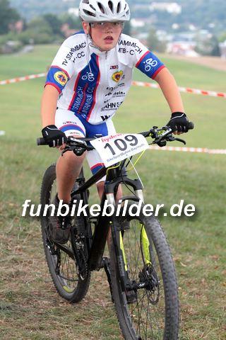 Alpina Cup Bayreuth 2015_0033