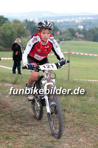 Alpina Cup Bayreuth 2015_0034