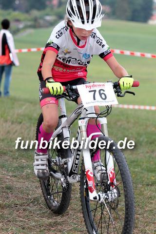 Alpina Cup Bayreuth 2015_0036