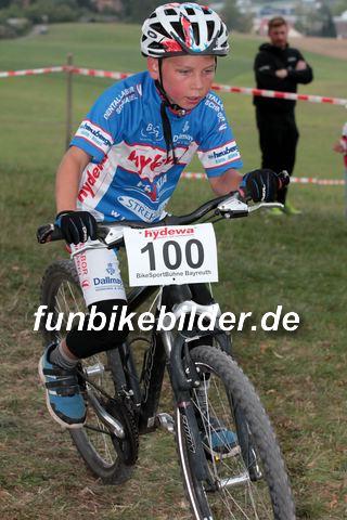 Alpina Cup Bayreuth 2015_0037