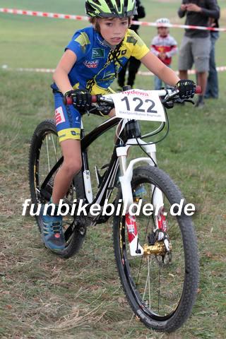 Alpina Cup Bayreuth 2015_0038