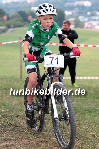 Alpina Cup Bayreuth 2015_0039