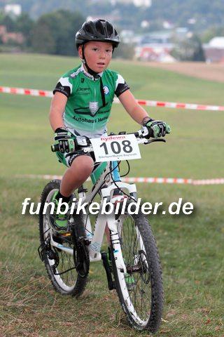 Alpina Cup Bayreuth 2015_0041