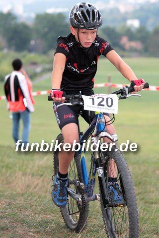Alpina Cup Bayreuth 2015_0043