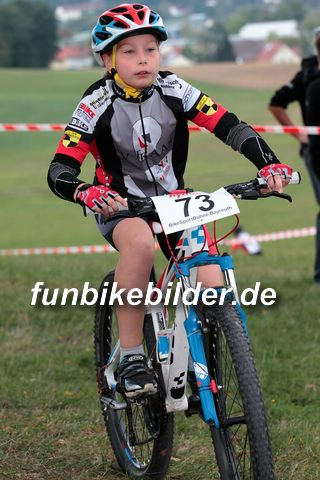 Alpina Cup Bayreuth 2015_0044