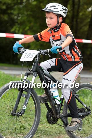 Alpina Cup Bayreuth 2015_0045