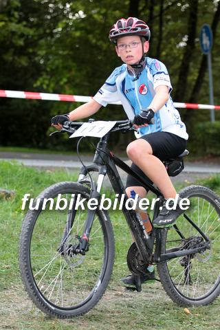 Alpina Cup Bayreuth 2015_0048