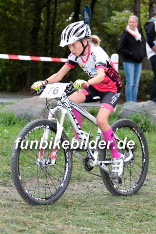 Alpina Cup Bayreuth 2015_0051