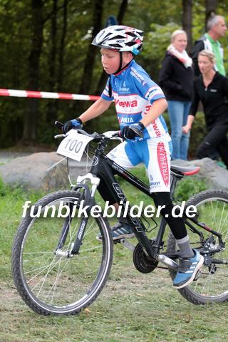 Alpina Cup Bayreuth 2015_0053