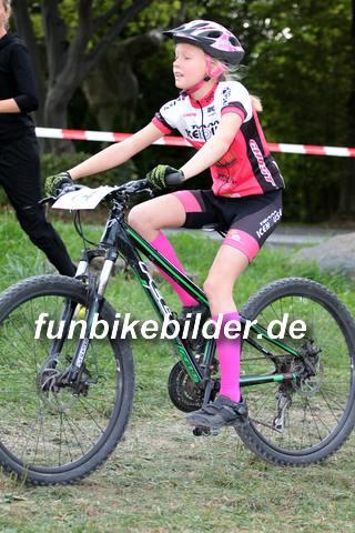 Alpina Cup Bayreuth 2015_0054