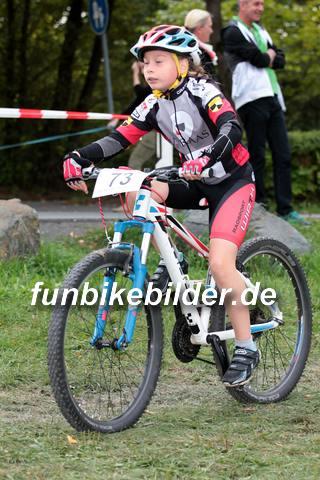 Alpina Cup Bayreuth 2015_0055