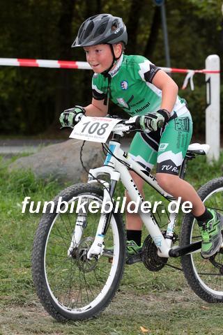 Alpina Cup Bayreuth 2015_0056