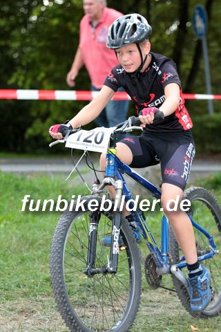 Alpina Cup Bayreuth 2015_0058