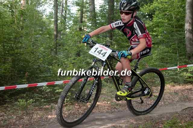 Alpina Cup Bayreuth 2015_0063
