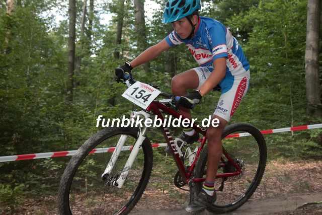 Alpina Cup Bayreuth 2015_0064