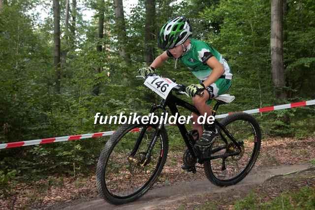 Alpina Cup Bayreuth 2015_0065
