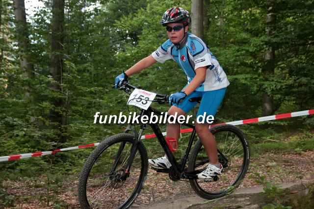 Alpina Cup Bayreuth 2015_0068
