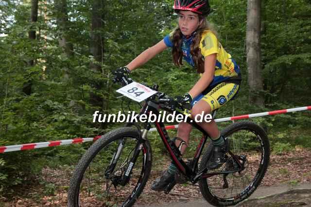 Alpina Cup Bayreuth 2015_0069