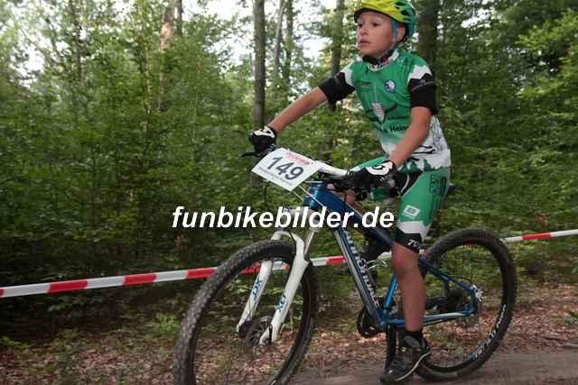 Alpina Cup Bayreuth 2015_0071