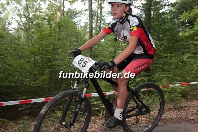 Alpina Cup Bayreuth 2015_0072